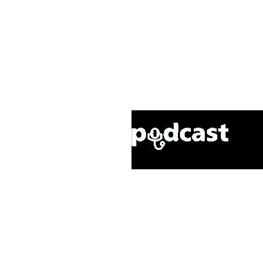 HIIPPodcast