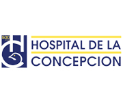 HIIP, hospital concepcion san german