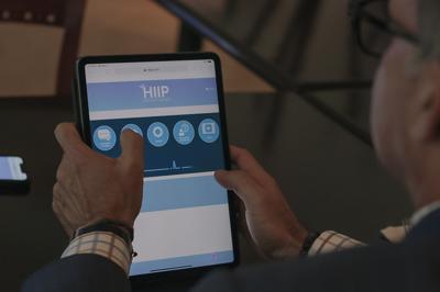 hiippr_elvocero_health_industry_platform_puerto_rico_destacados