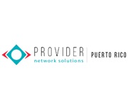 provider-network-solution