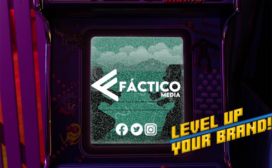 factico-banner